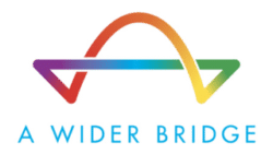 A Wider Bridge