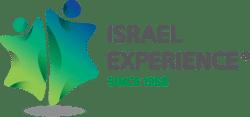 Israel Experience Logo