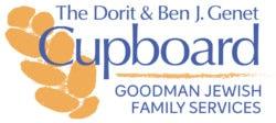 Logo DBJG Cupboard