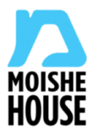 Moishe House