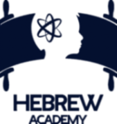 Navy Blue Logo