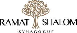 RamatShalomLogo Main