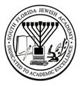 South Florida Jewish Academy