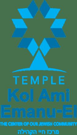 TKAE Logo Vertical