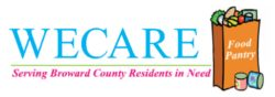 WECARE Color Logo 2010