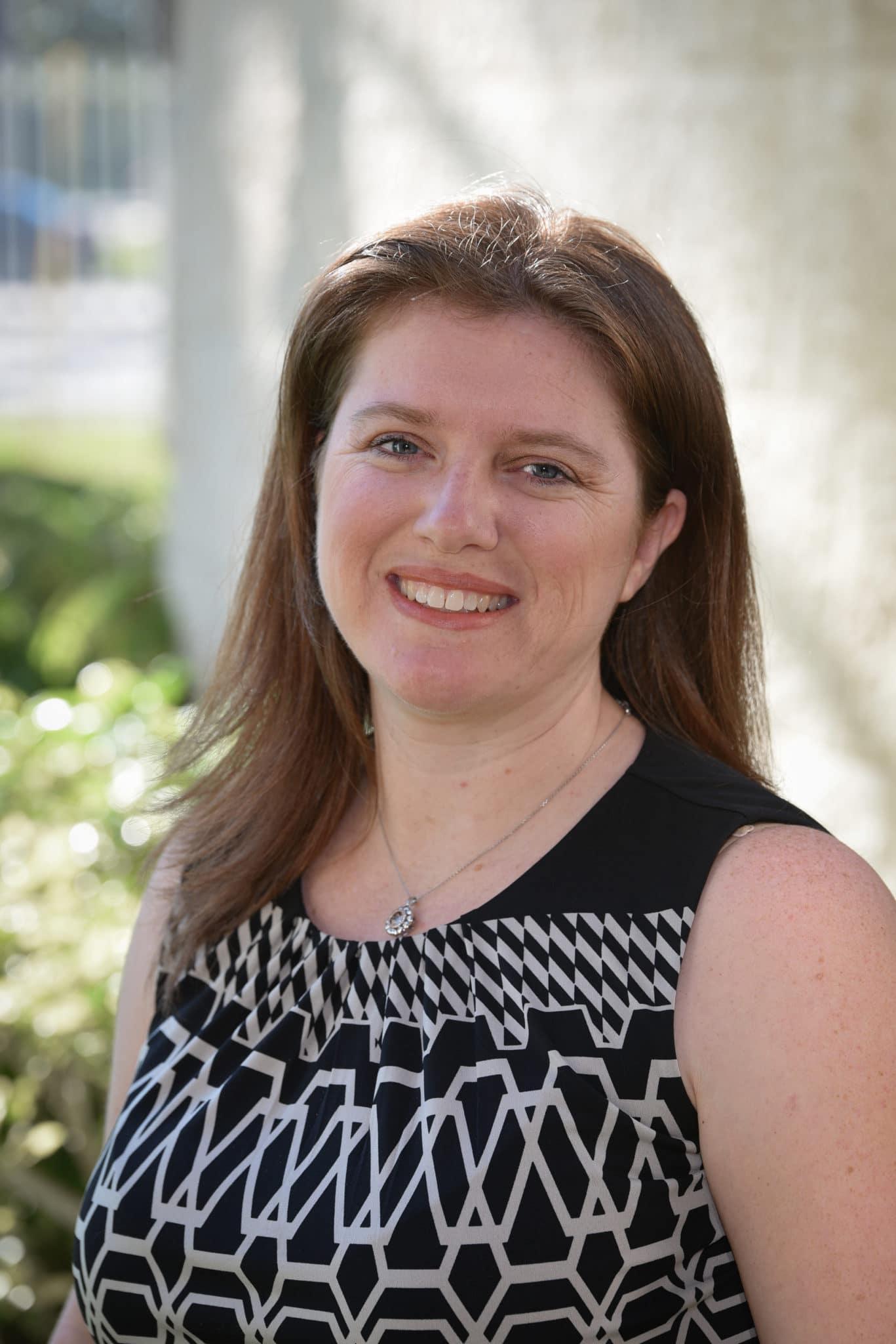 Heather Barazza