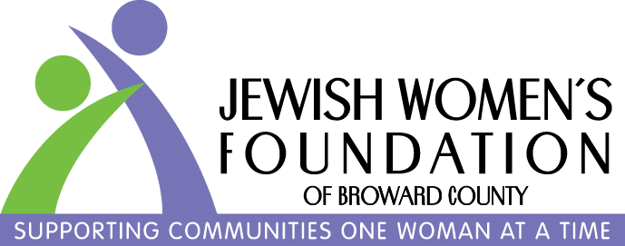 JWfoundation Logo Final 10 21 16