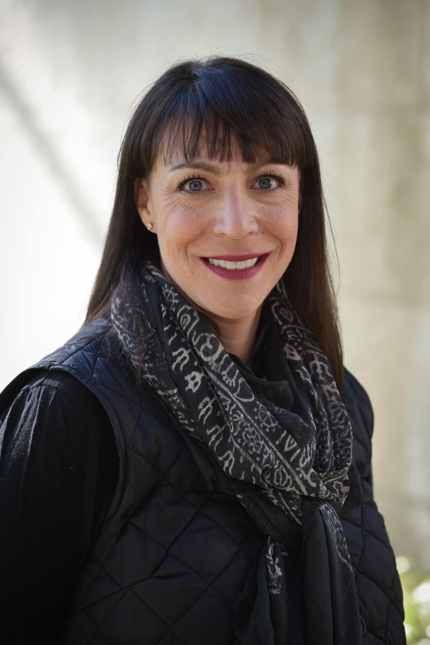 Julie Flansbaum