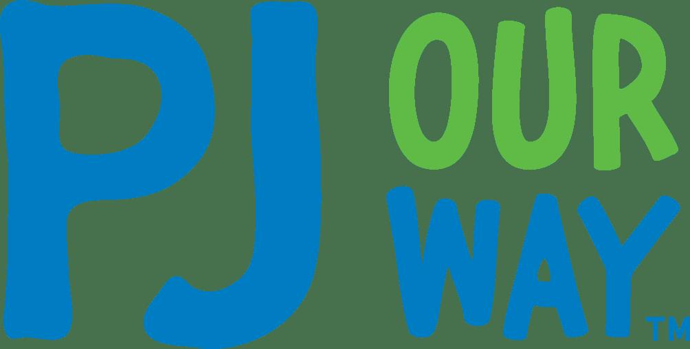 PJOW Basic CMYK