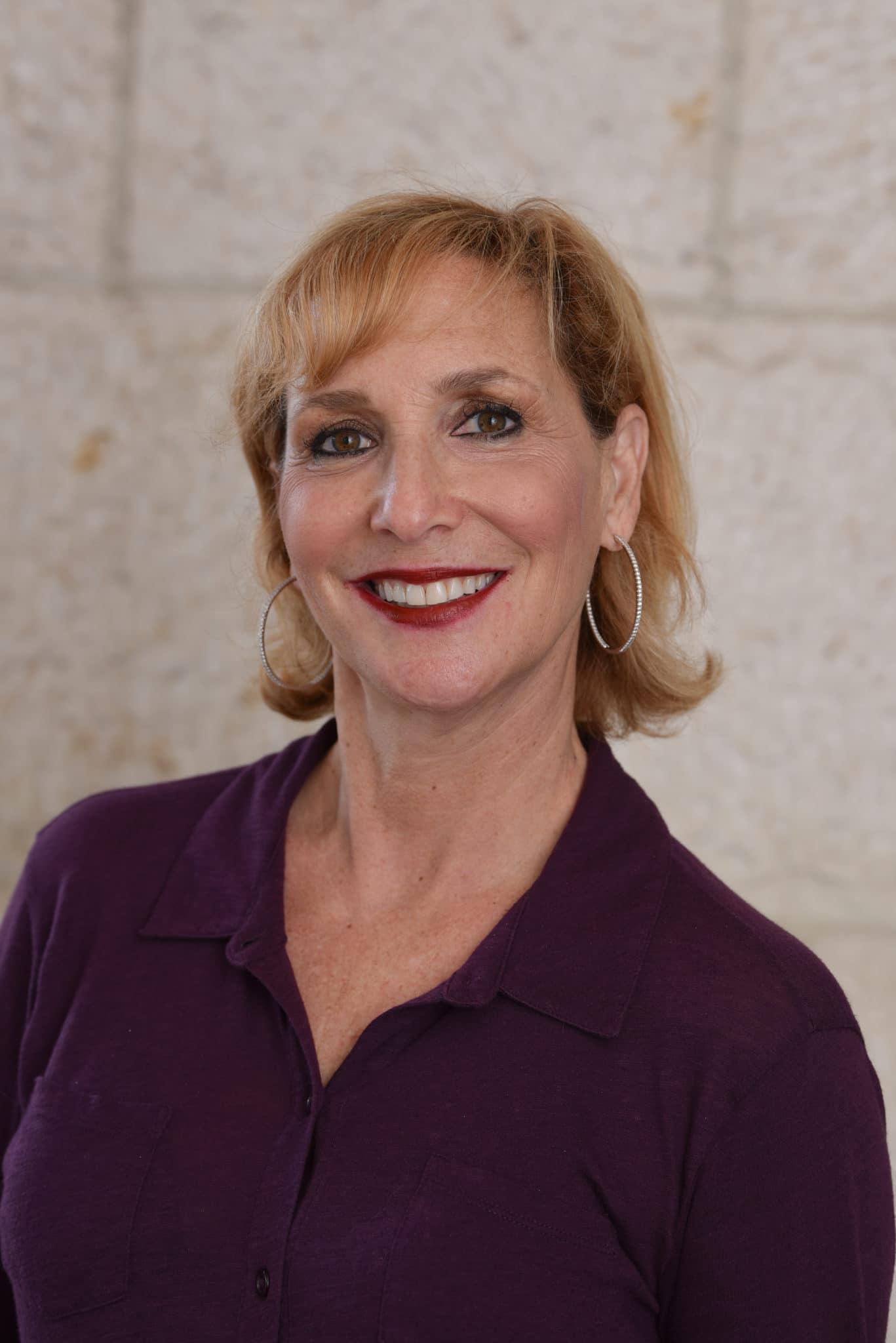 Pamela Gottlieb