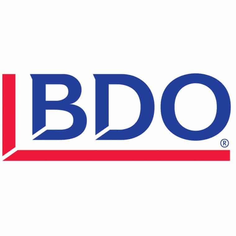 BDO Square