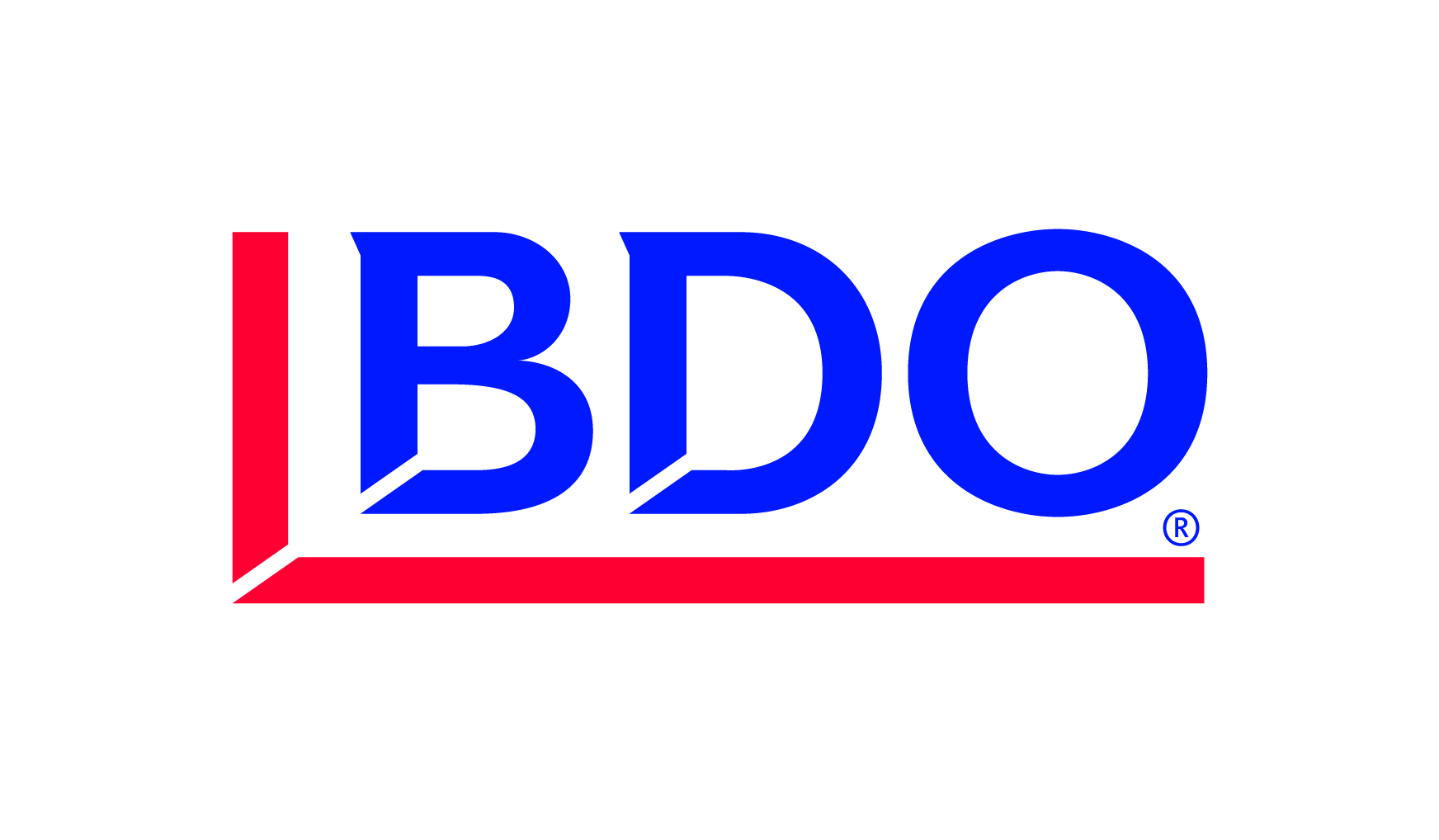 BDO USA - CMYK - JPG - High res