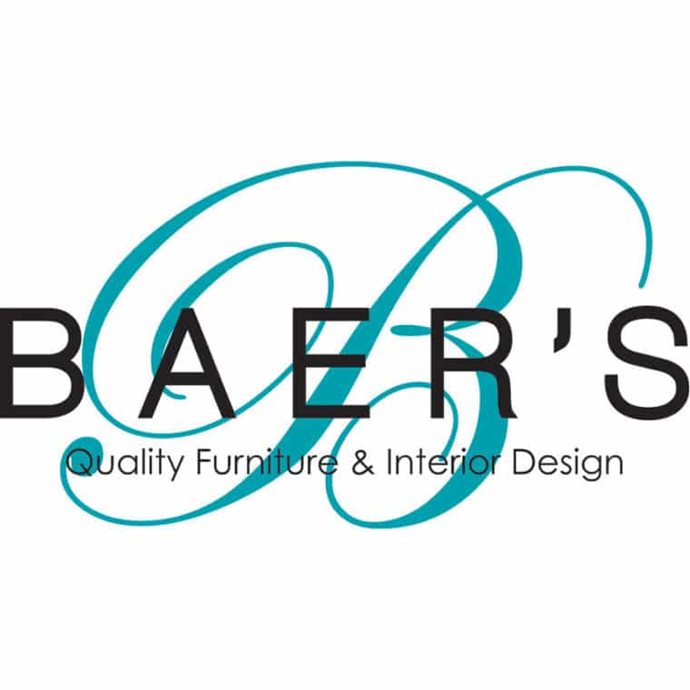 Baers Furniture Square