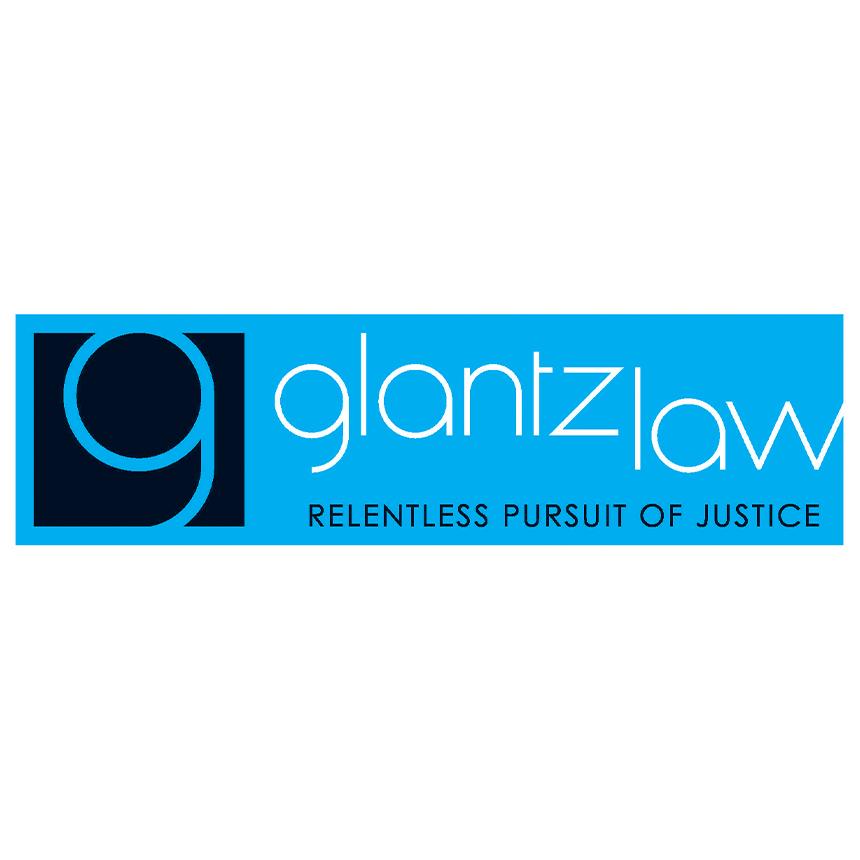 Glantzlaw Logo
