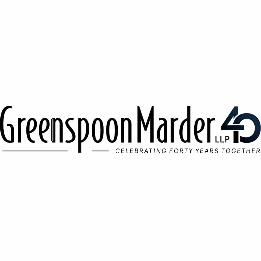 Greenspoon Marder Square