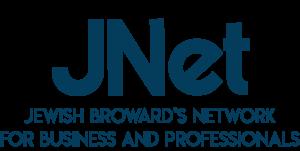JNet Logo
