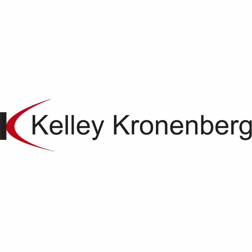 Kelley Kronenberg Square