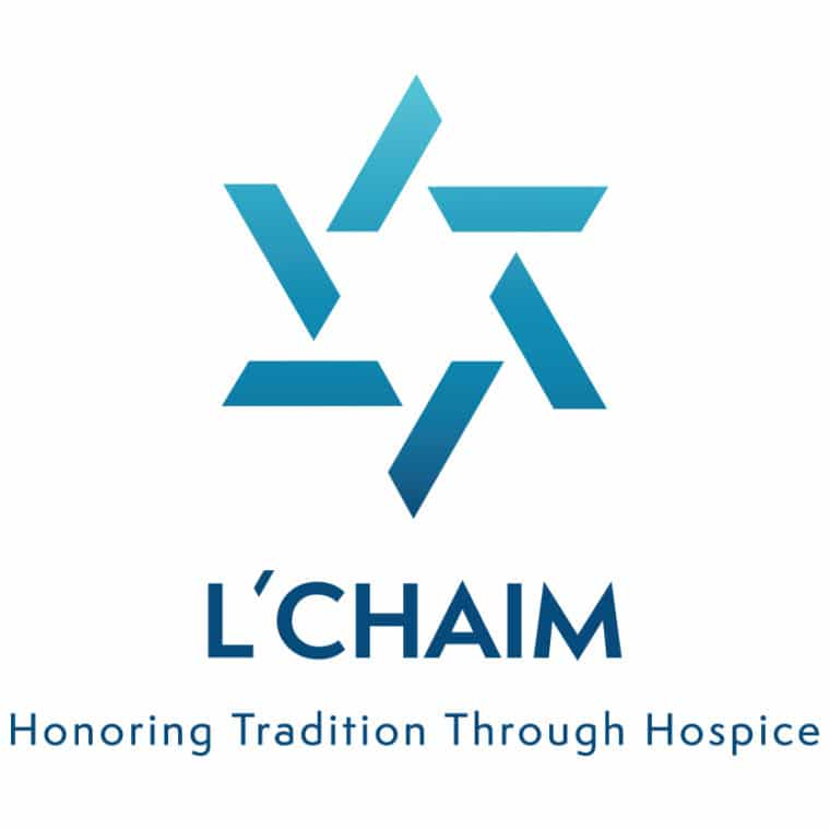Logos Website Resized L'Chaim