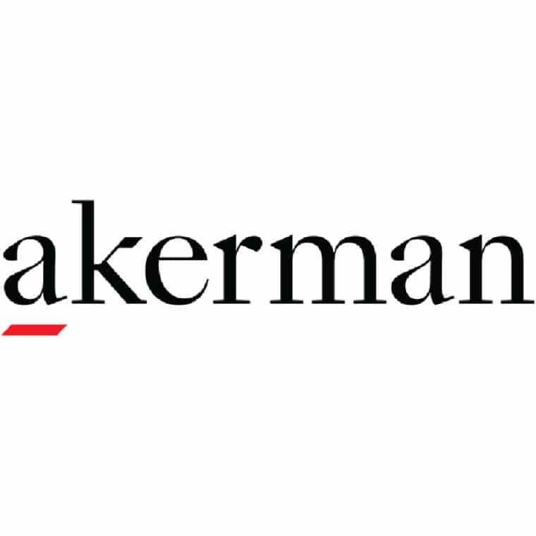 Logos Website Resized Akerman