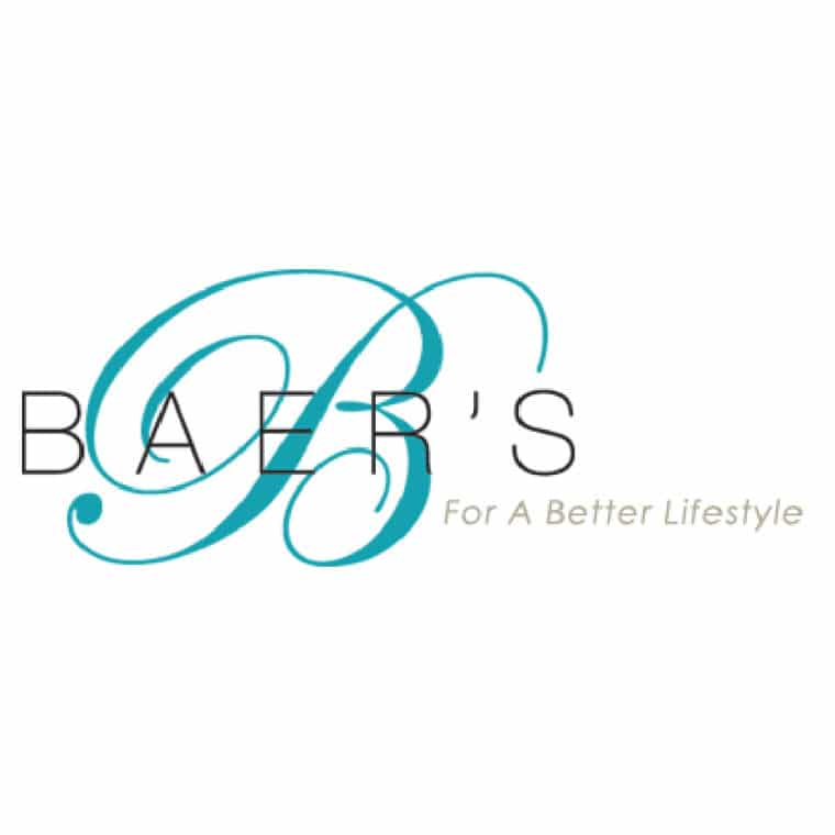 Logos Website Resized Baer's