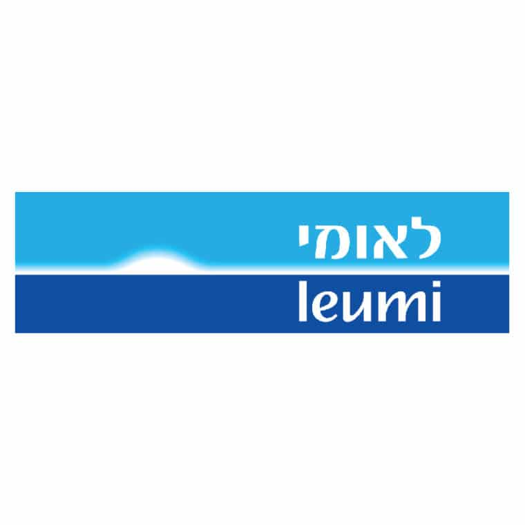 Logos Website Resized Bank Leumi