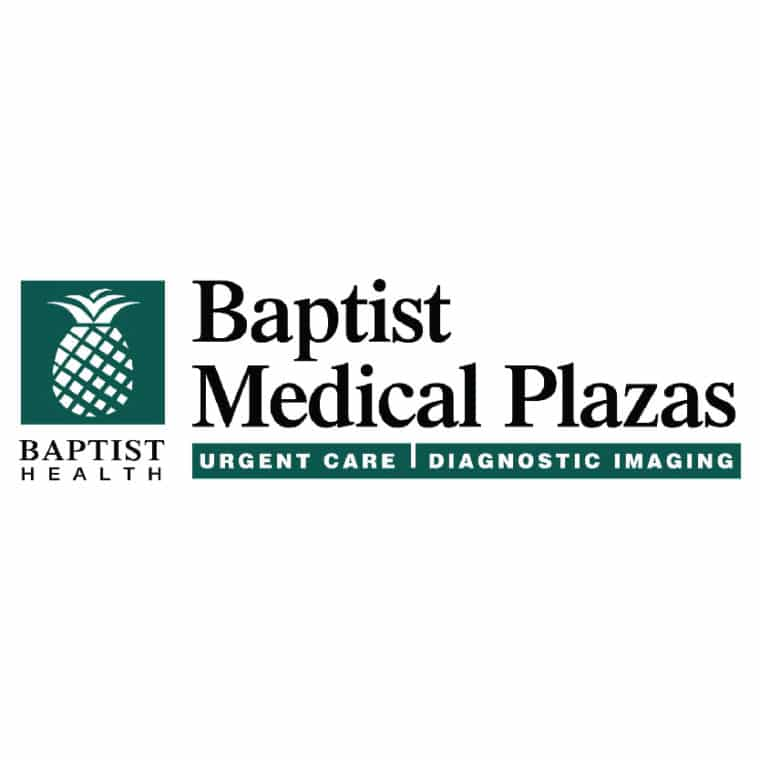 Logos Website Resized Baptist