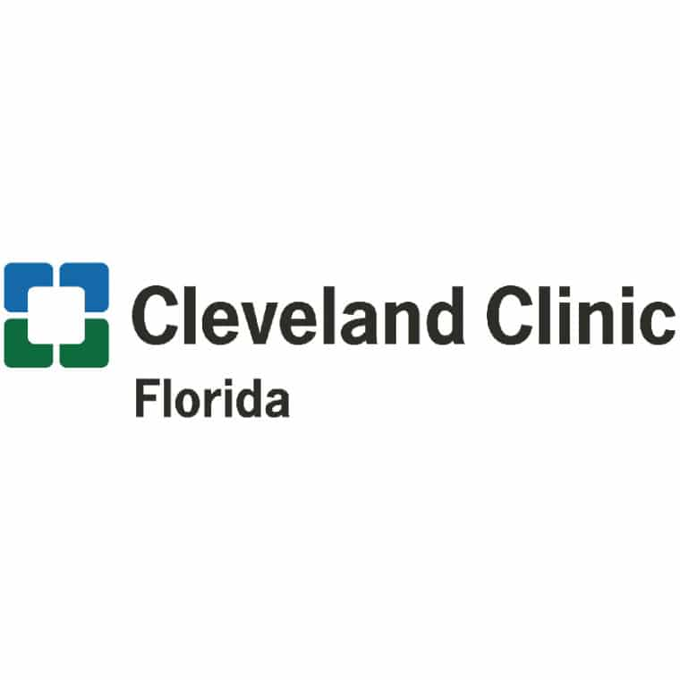 Logos Website Resized Cleveland Clinic
