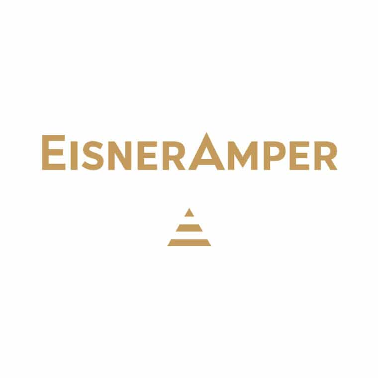 Logos Website Resized Eisneramper