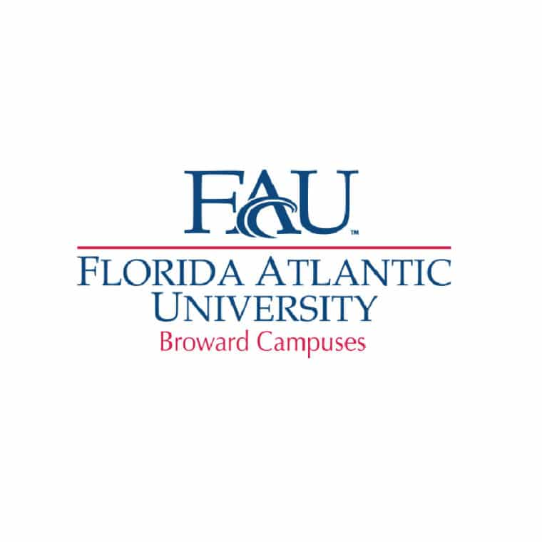 Logos Website Resized FAU