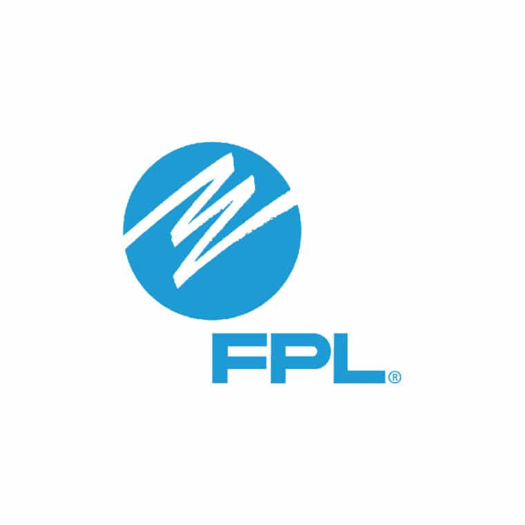 Logos Website Resized FPL