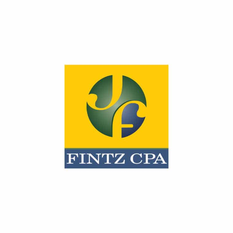 Logos Website Resized Fintz CPA