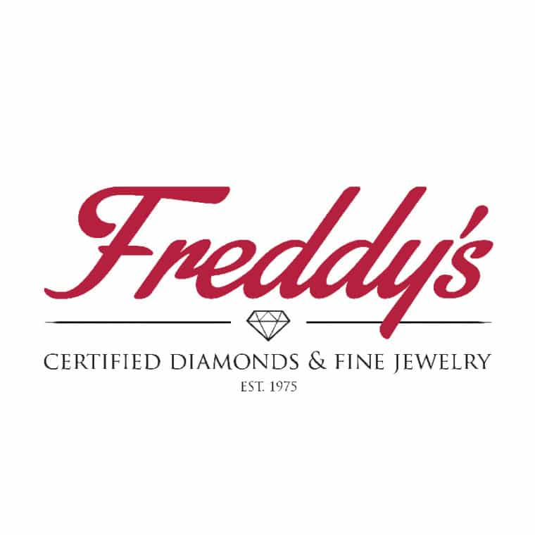Logos Website Resized Freddy's