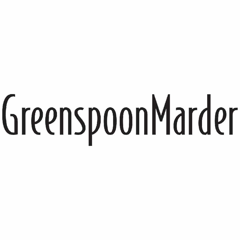 Logos Website Resized Greenspoon
