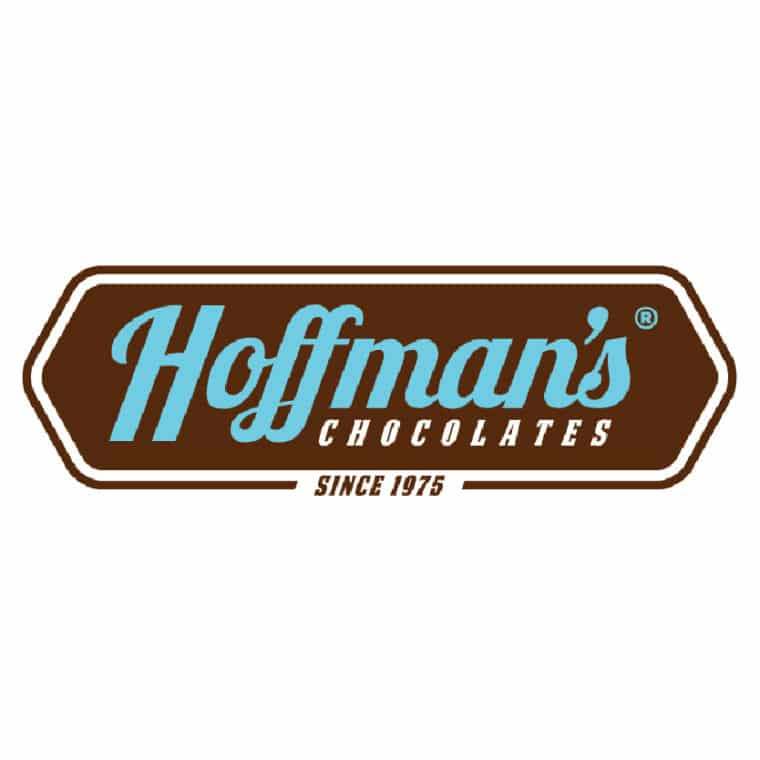 Logos Website Resized Hoffman