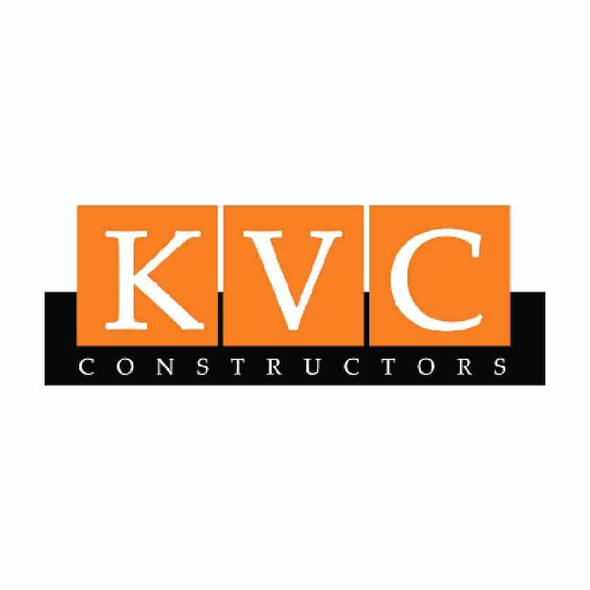 Logos Website Resized KVC
