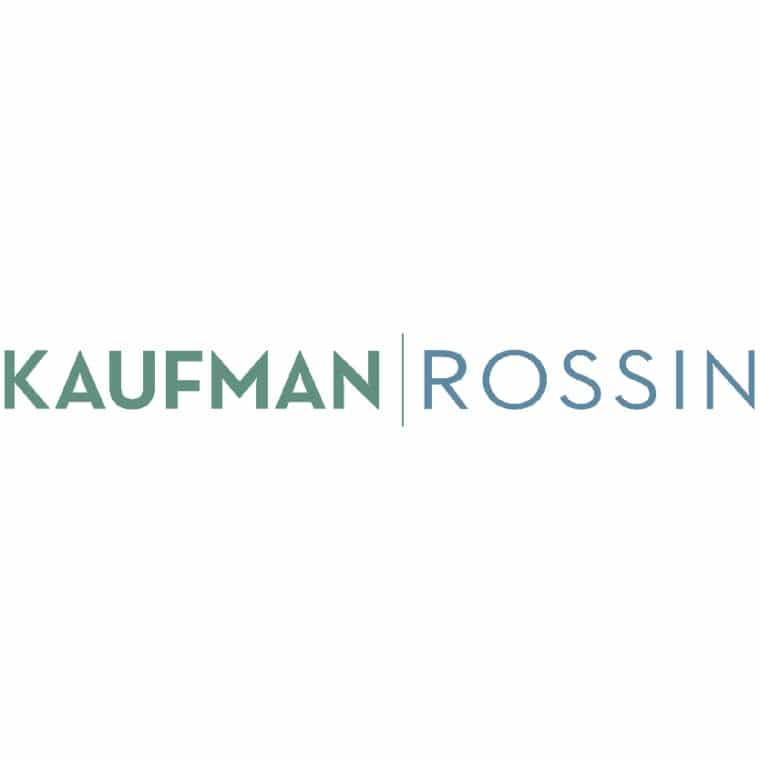 Logos Website Resized Kaufman