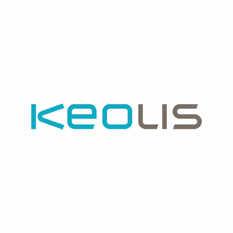 Logos Website Resized Keolis
