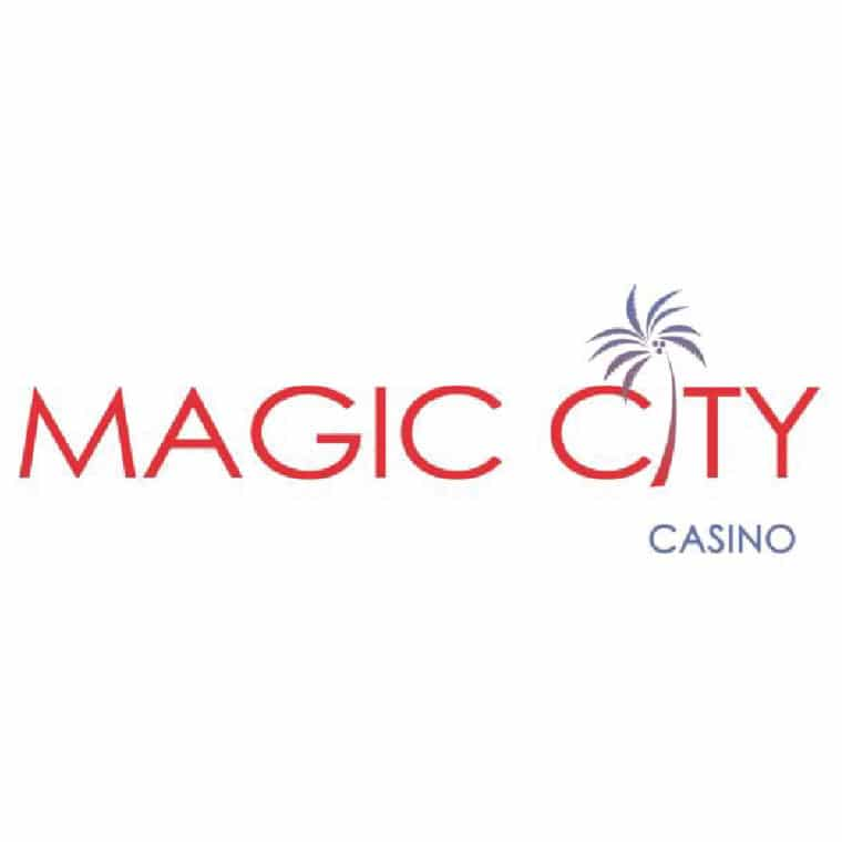 Logos Website Resized Magic City