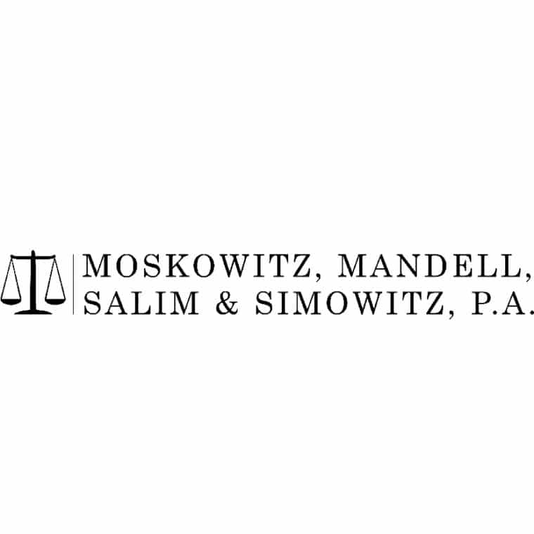 Logos Website Resized Moskowitz, Mandell