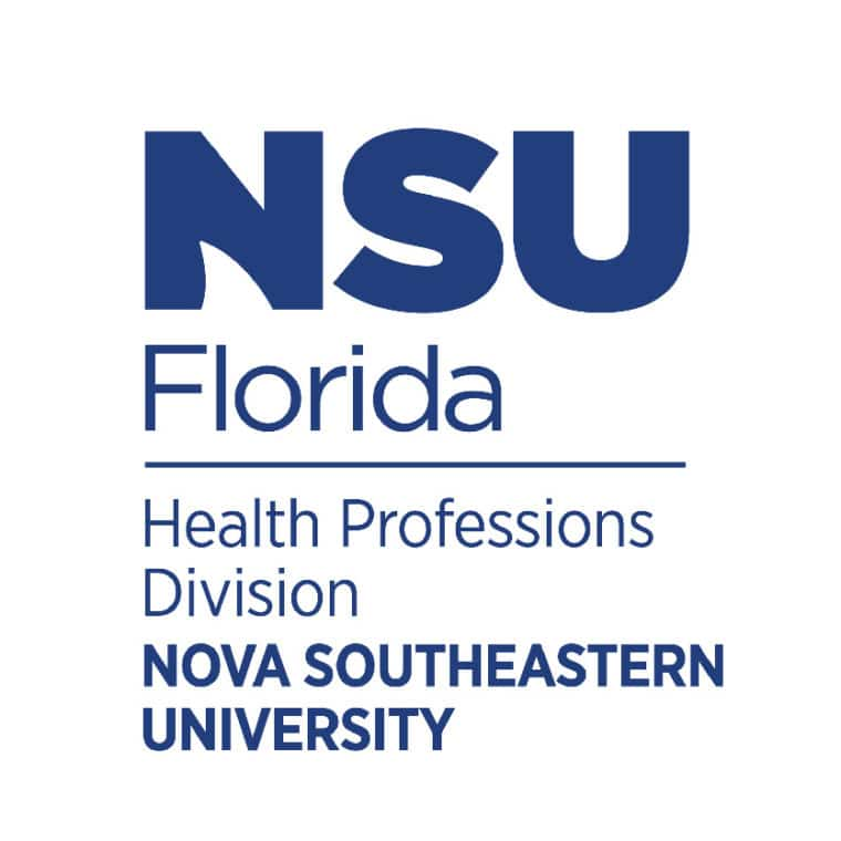 Logos Website Resized NSU