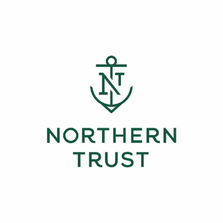 Logos Website Resized Northern Trust