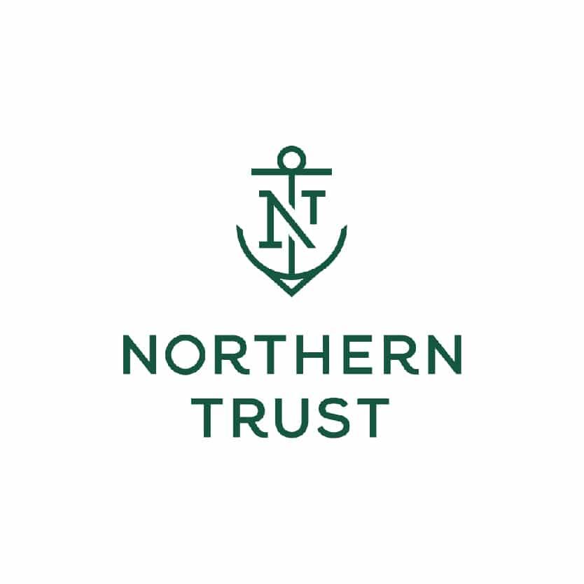 Logos Website Resized Northern Trust