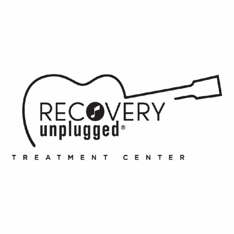 Logos Website Resized Recovery