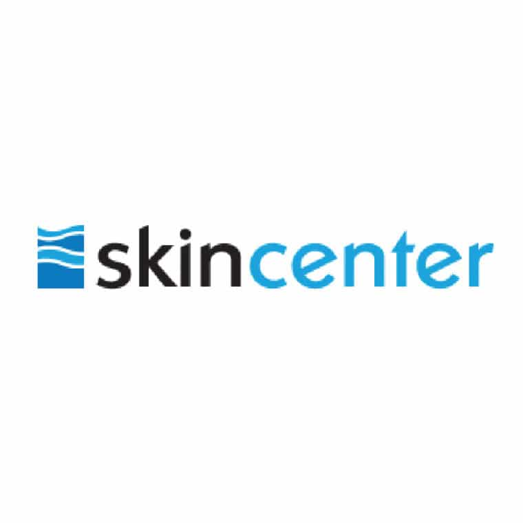 Logos Website Resized Skincenter
