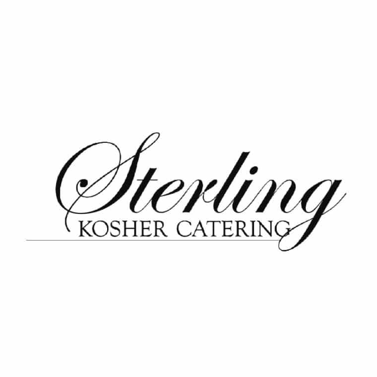 Logos Website Resized Sterling Kosher