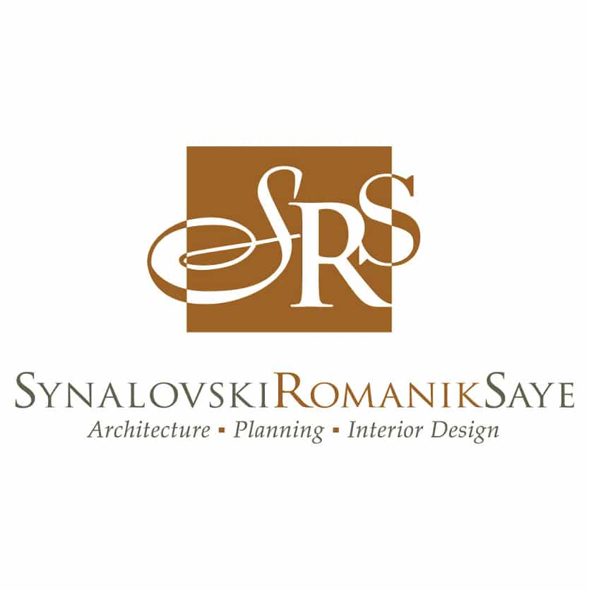 Logos Website Resized Synalovski