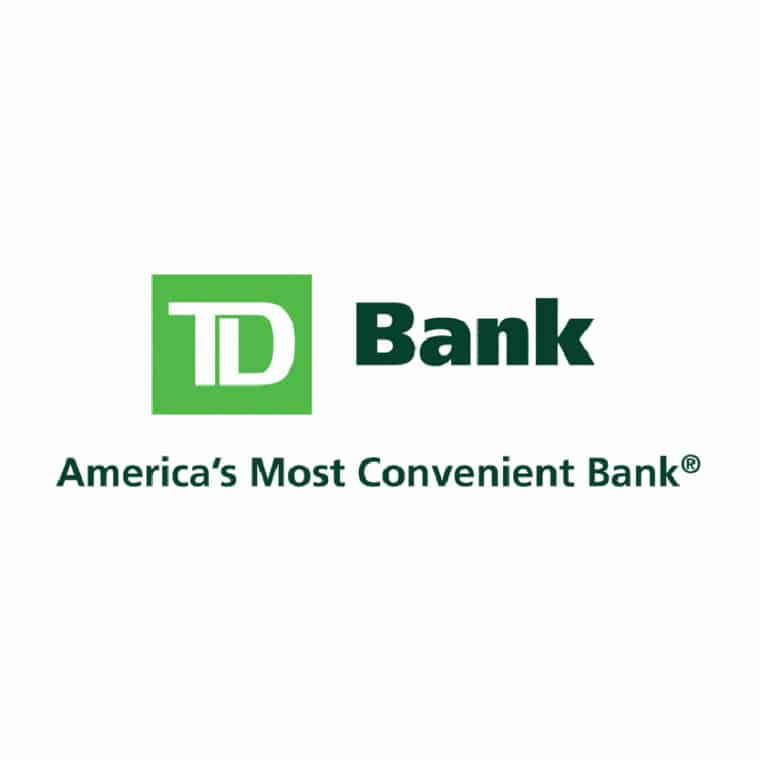 Logos Website Resized TD Banks