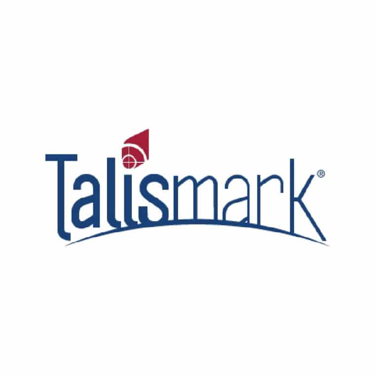 Logos Website Resized Talismark
