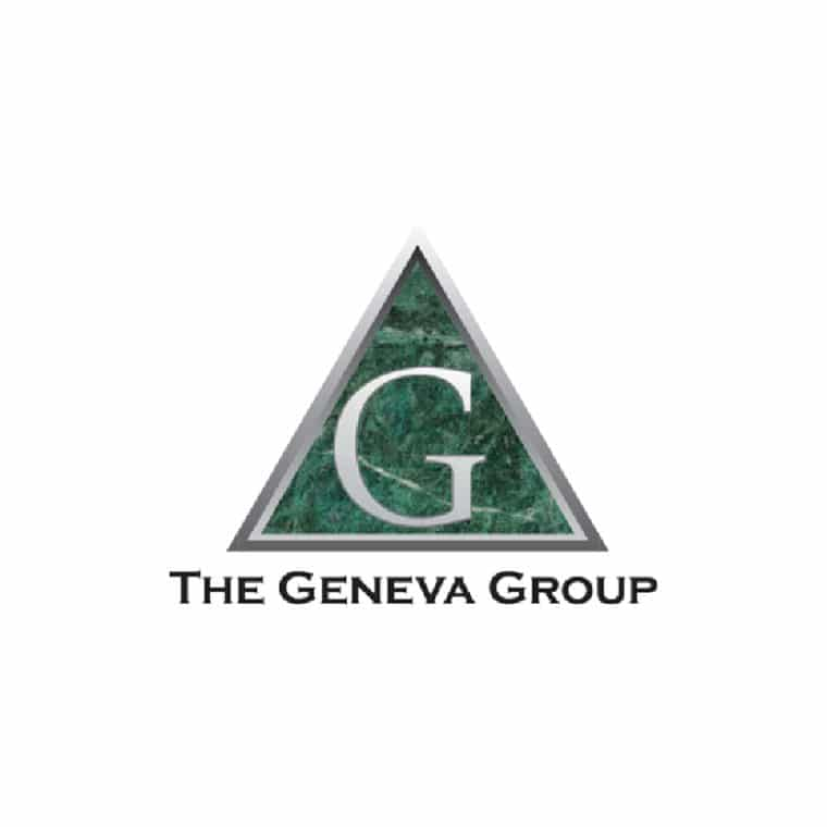 Logos Website Resized The Geneva Group