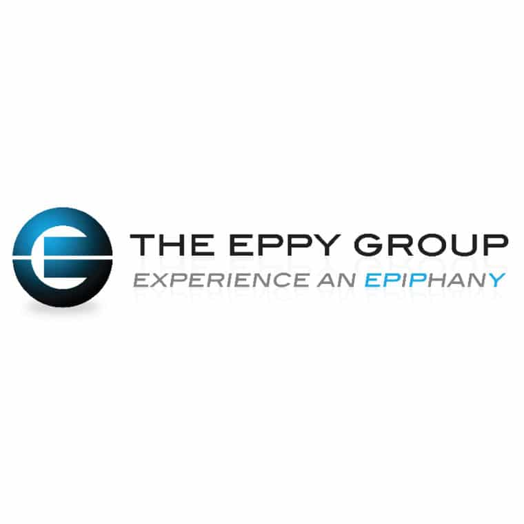 Logos Website Resized The Eppy Group